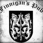 Finnigan's Pub