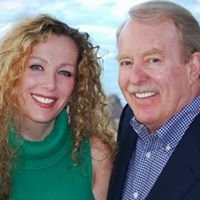 Tom & Annette Bruce, Pebble Beach Carmel Top 1% Sales Leader 831.277.7200