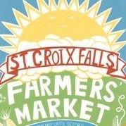 St. Croix Falls Farmers Market