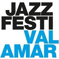 Valamar Jazz Festival