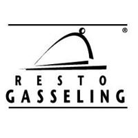 Resto Gasseling
