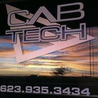 Cabinet Technologies, LLC