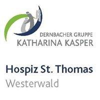 Hospiz St. Thomas Westerwald