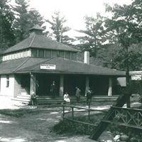 Sand Springs Recreational Center