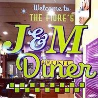 J&M Diner, Inc.