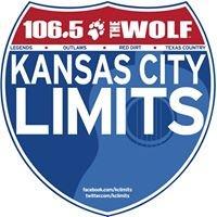 Kansas City Limits