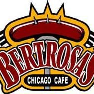 Bertrosa's Cafe