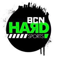 BCN HARD Sports