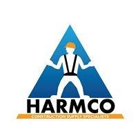 Harmco Fastener Co.