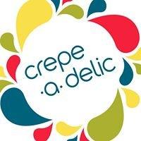 Crepeadelic