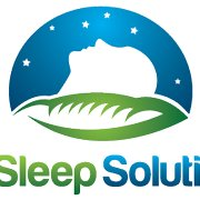 NU Sleep Solutions