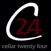 Cellar twenty four