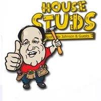 House Studs