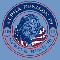Alpha Epsilon Pi - Sigma Alpha Chapter