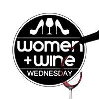 Women & Wine Wednesday