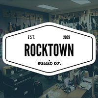 Rocktown Music