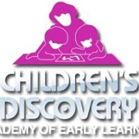 Children's Discovery Academy - Child Care in Vadnais Heights, MN