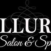 Allure Salon and Spa