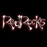 RedRocks Tallahassee