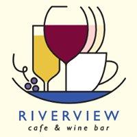 Riverview Wine Bar