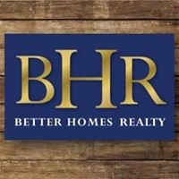 Better Homes Realty North Bay