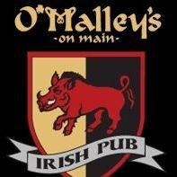 O'Malley's on Main