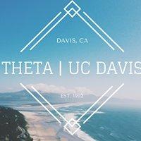 Kappa Alpha Theta at UC Davis