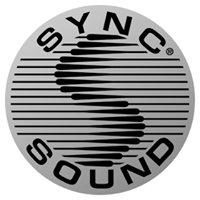 Sync Sound, Inc.