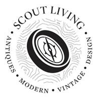 Scout Living