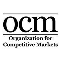 Organization for Competitive Markets