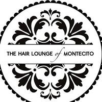 The Hair Lounge of Montecito