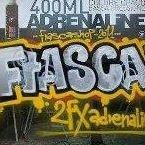 Frasca Shop