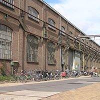 Mediamatic Fabriek