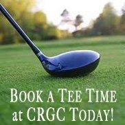 Crow River Golf Club