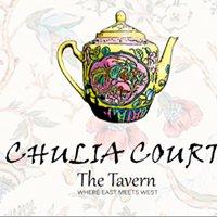 Chulia Court