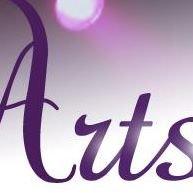 Kean University Arts Council