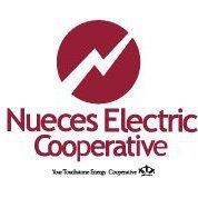 Nueces Electric Cooperative