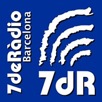 7deRàdio Barcelona