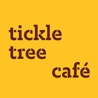 Tickle Tree Cafe