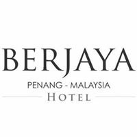 Berjaya Penang Hotel - Malaysia