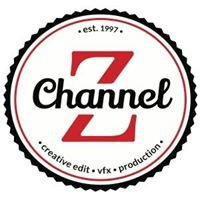 channel z editing company