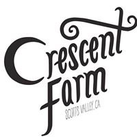 Crescent Farm