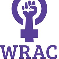 UMD's Women's Resource & Action Center - WRAC