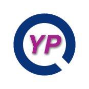 Quorum Young Professionals