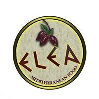 Elea Mediterranean Food Market