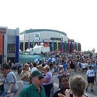 Festival Int'l de Jazz de Mtl