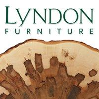 Lyndon Furniture