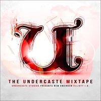 Undercaste Studios