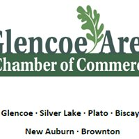 Glencoe Area Chamber of Commerce