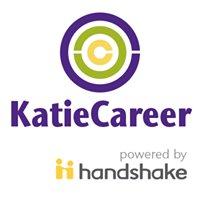 St. Kate's Career Development